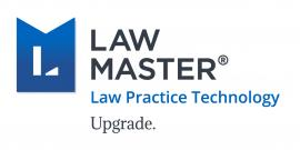 LawMaster Law Practice Technology