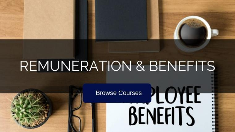 Remuneration & Benefits