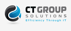 CT Group Solutionsf